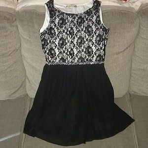Girks sz 14 speechless holiday dress beaut